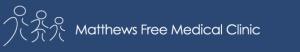 matthews free medical logo