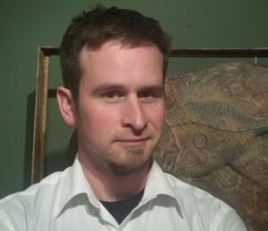 Kris Gorman