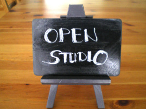 open-studio-300x225